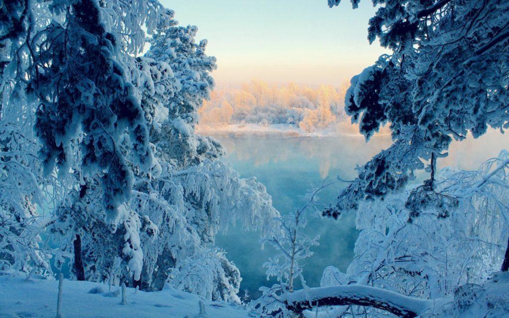 Особенности ремонта и обслуживания скважин на воду во Владимирской области в зимний и после зимний период